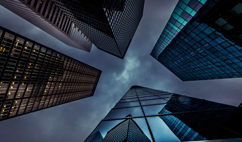 business, professional, building, небо, баскетбол, потратить, architecture, eighty, kaizen