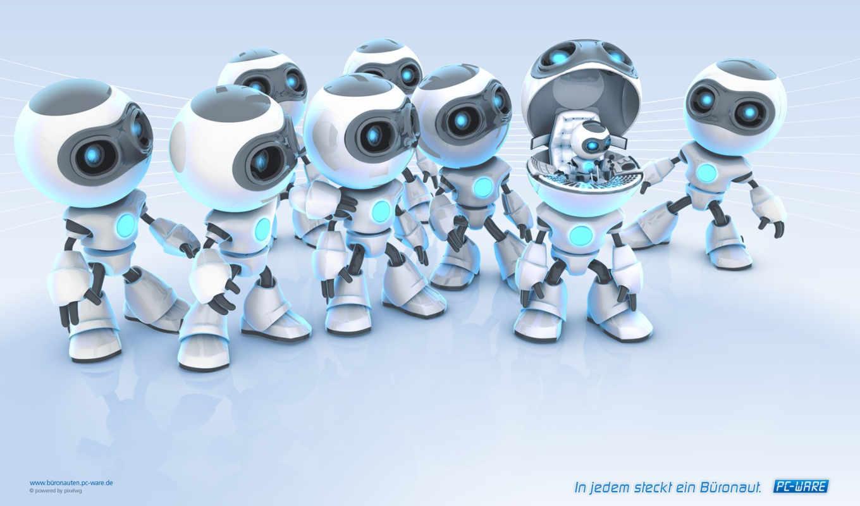 search, تخرج, робот, images, роботы, robots, thumbnail, юмористических, набор, фона, background, картинок,