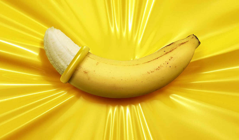 работы, durex, реклама, фотографий, альбом, презервативы, презервативов, condoms, roca, flavoured, estudio, презерватив, новый, que, печатная, бренд, mccann, erickson, один, банан, ли, но, ничего,