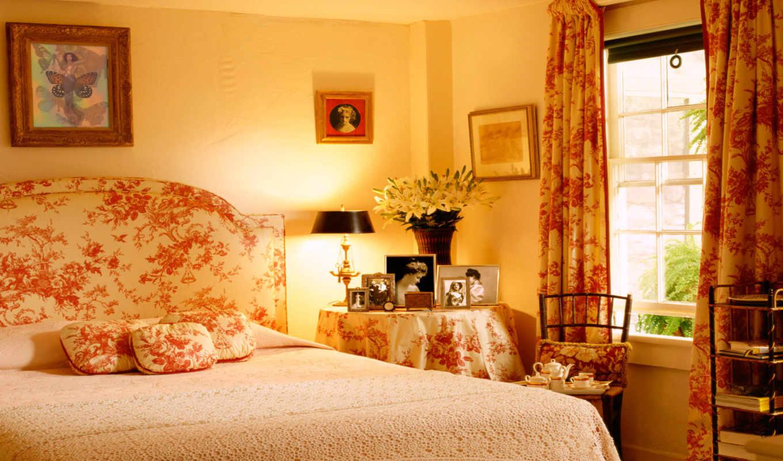 bedroom, home,