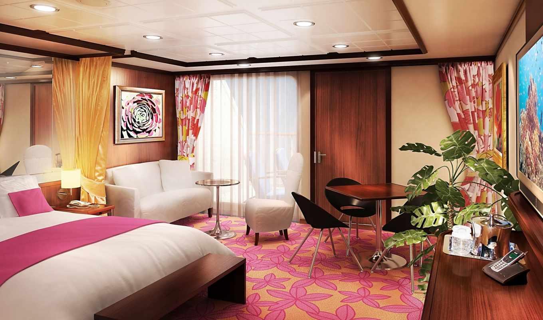 norwegian, jade, cabins, палуба, cruise, reviews, plans, see,