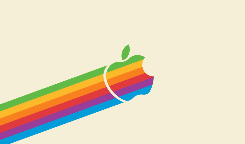 iphone, apple, ipad,