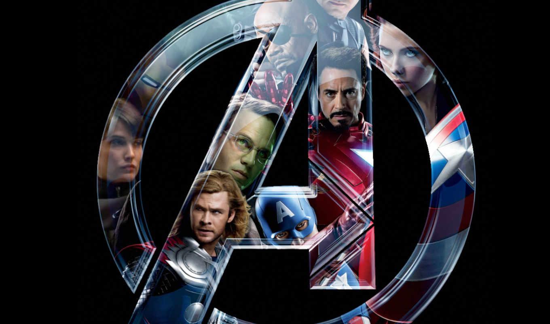 мстители, avengers, iron, мужчина, avenger,