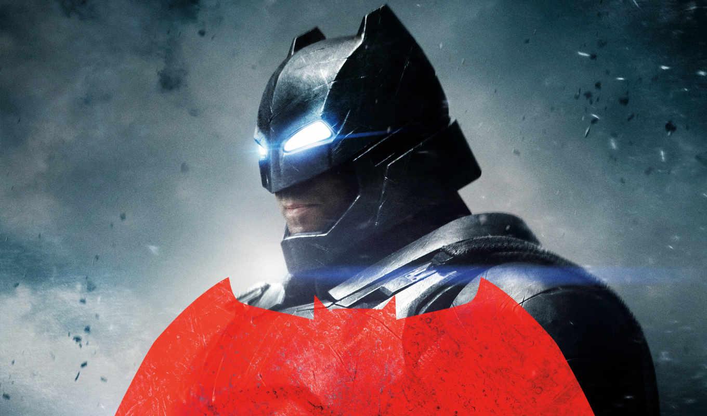 batman, superman, рассвет, justice, характер,