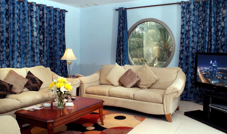 интерьер, مبلمان, дизайн, стиль, зала, диван, ремонт, www, выпуски, gb, широкоформатные, квартире, штор, подушки, интерьеры, своими, цветы, руками, dekor,