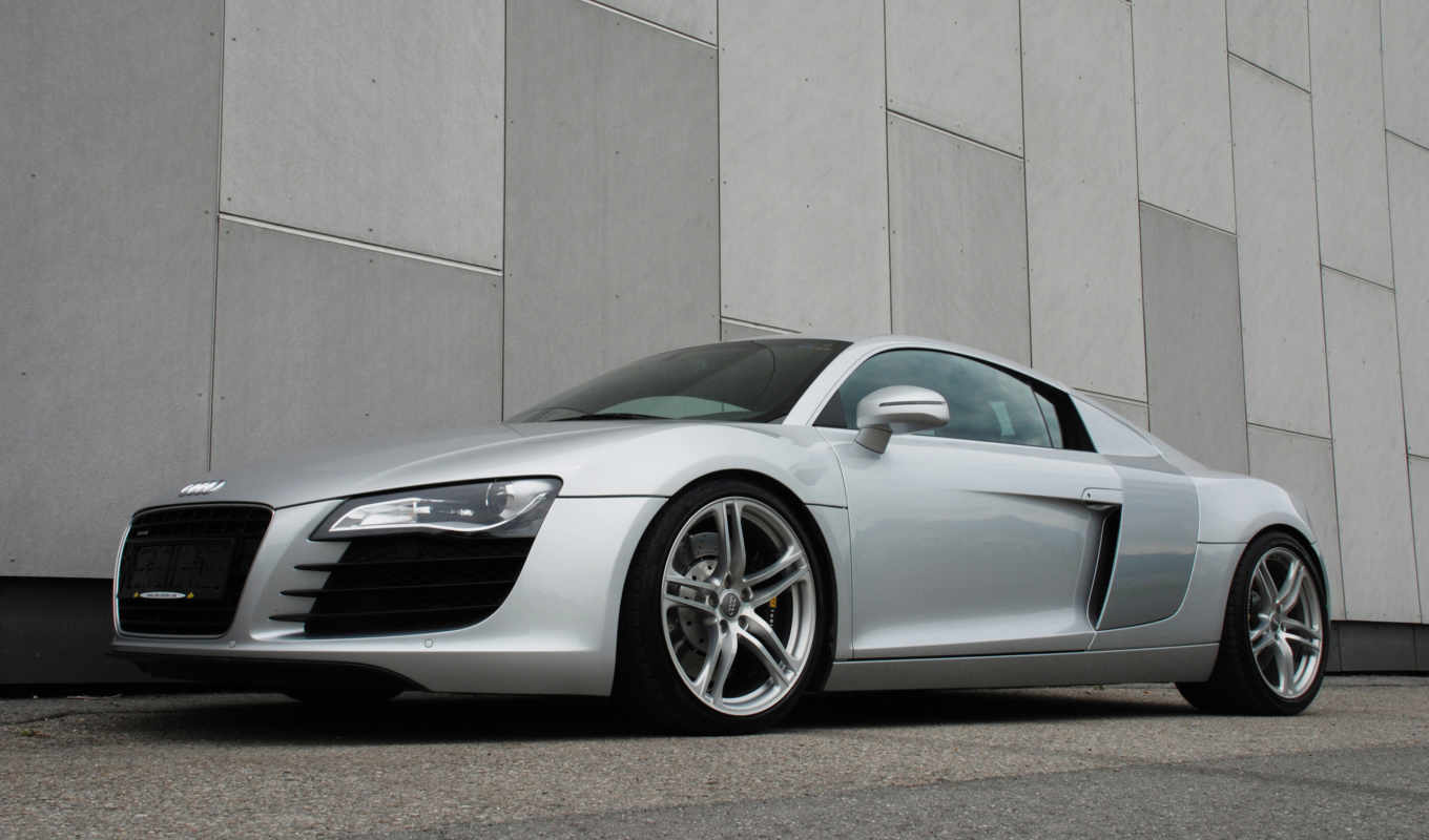 audi, tuning, car, photo, picture, oct,