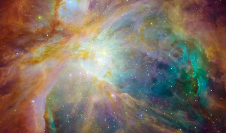 orion, nebula, space, звезды, stars, картинку, кнопкой, картинка,