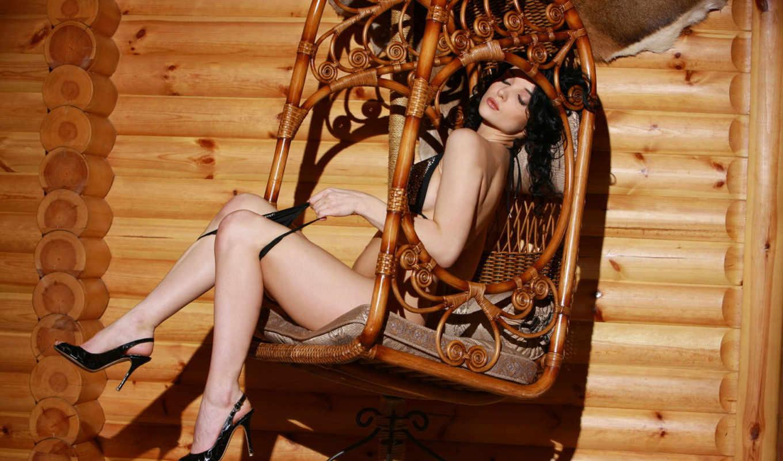 изображение, free, girls, фото, desktop, тематика, каблуки,