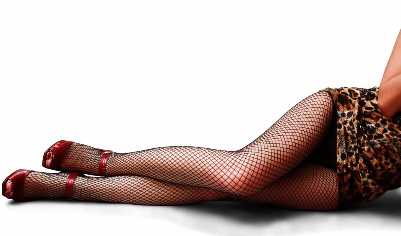 ножки, колготки, туфли, платье, девушка, лак, чулочки, туфельки, сеточка, правой, картинку, чулки, кнопкой, sexy, мыши, сетка, выберите, взрослых, girls, журнал, эротика, часть, просмотров, картинка,