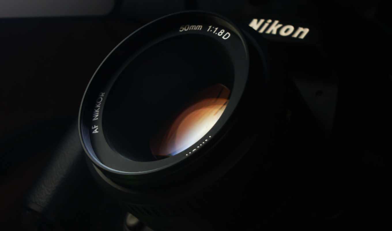 красивые, kamera, объектив,