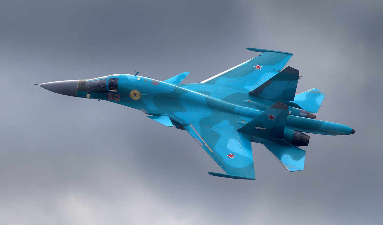 türk, savaş, tf, hava, weapons, war, uçağı, fear,