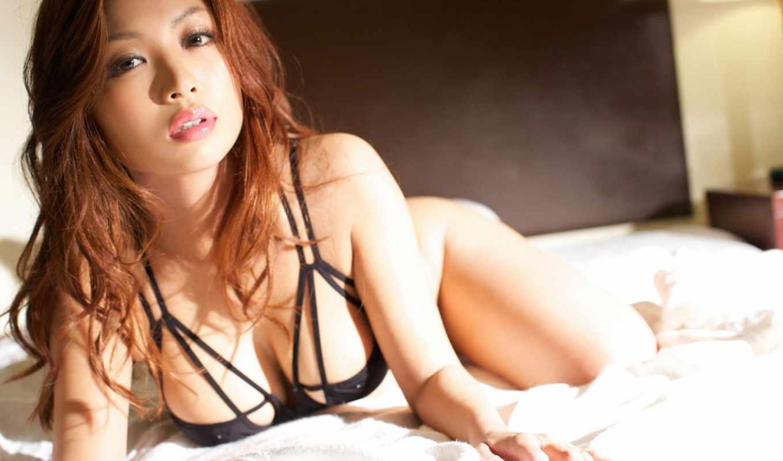 kana, tsugihara, удивительными, красотками, выпуск, gravure, азиатки, photo, idol, sexy, japanese, girl, series, девушек, all, girls,