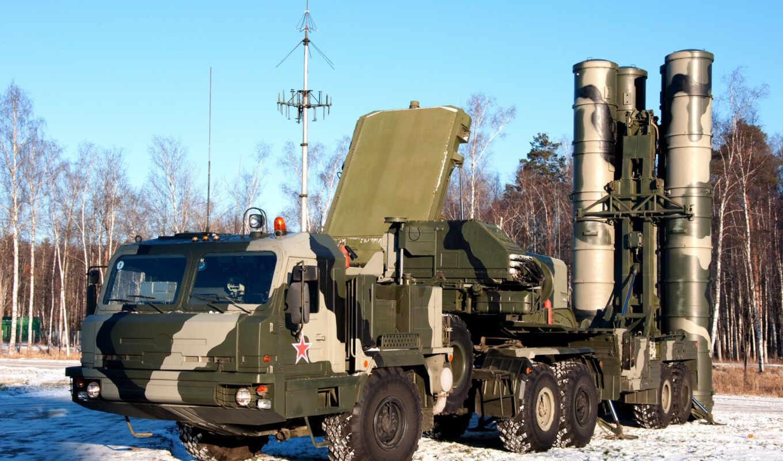 triumph, complex, С-400, growler, system, ракета, zrs, са, зенитная, нато,  техника, россия,