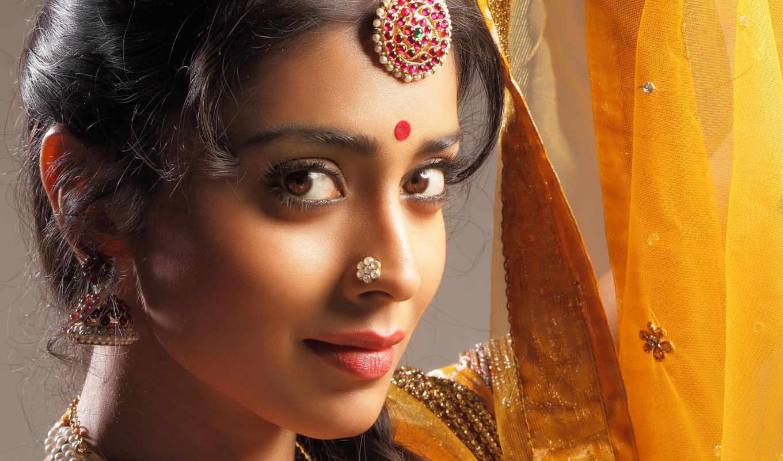 shriya, saran, saree, hot, фото, stills,