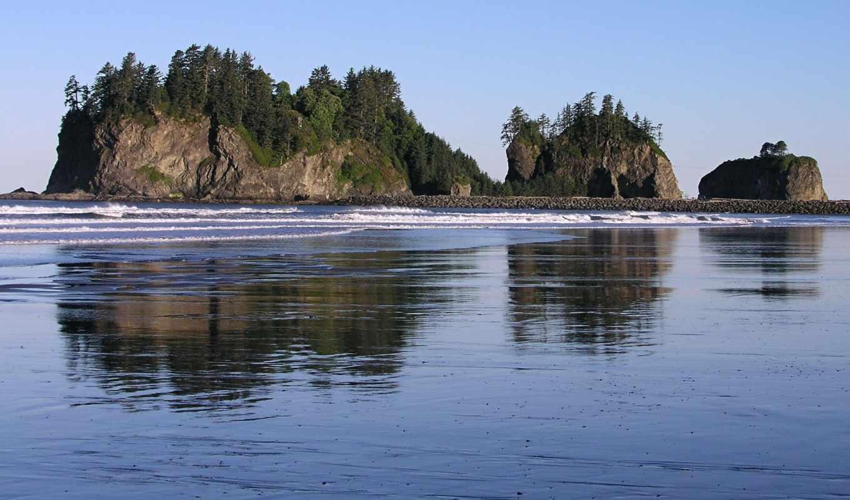природа, природы, море, страница, ipad, water, категория, красавица, пуш, winter,