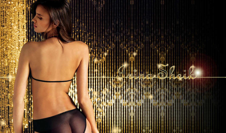 девушки, тело, красивое, красивые, белье, красивом, женщина, женщин, модели, girls, янв,