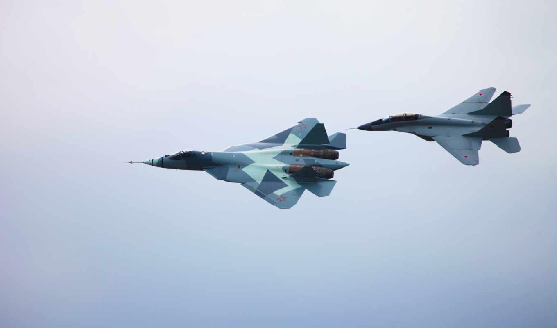 ,т-50, истрибитель, су-35, полет, пак фа, пак,