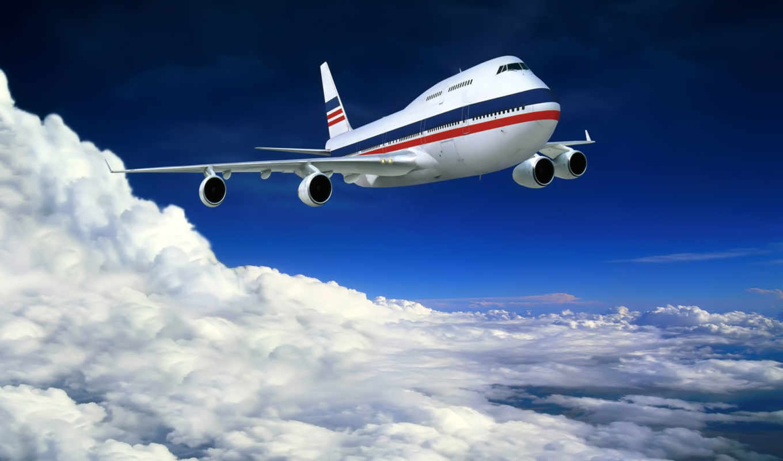 авиабилеты, online, авиабилетов, полет, билеты, дешевые,