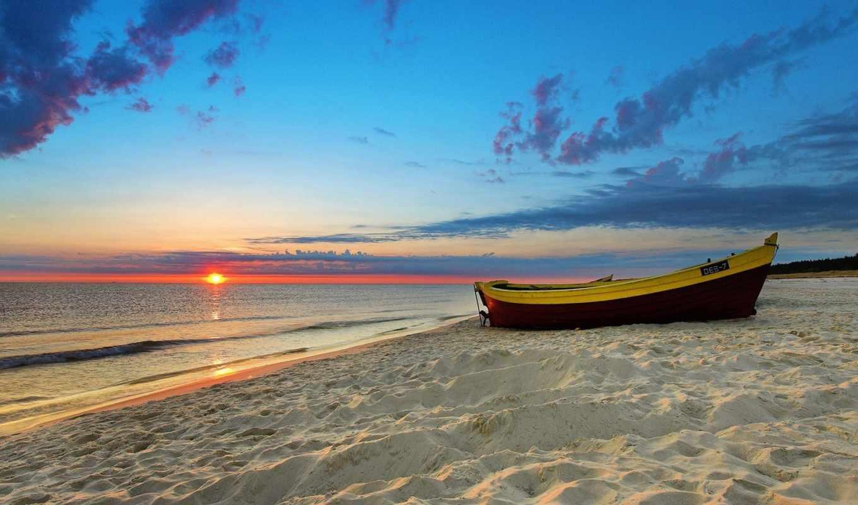 incredible, закат, зарегистрируйтесь, войдите, ли, contact, море,