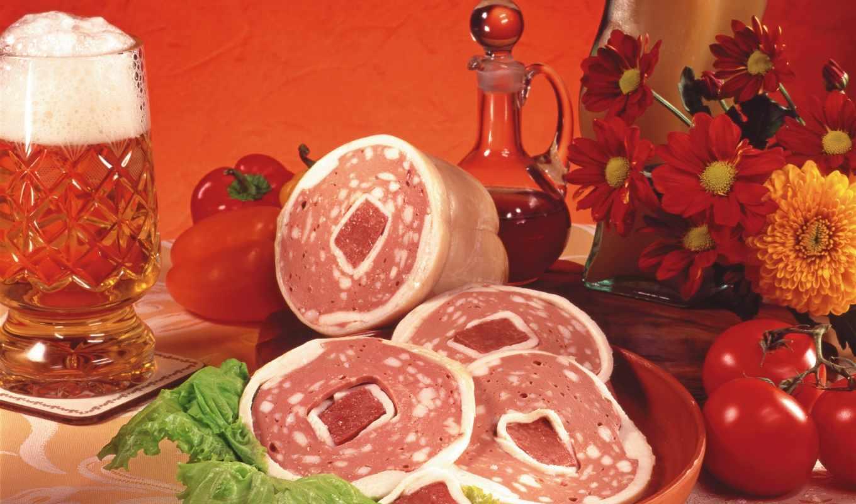 мб, вычислить, сервинг, стоимость, meat, tomato,