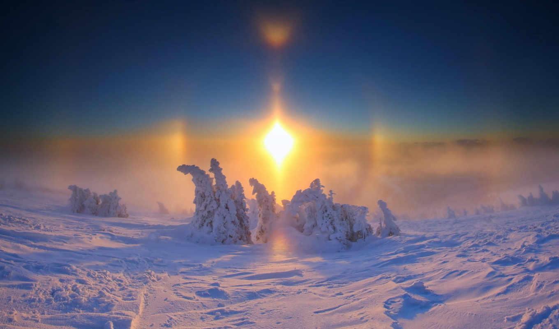 sun, войдите, дотянуться, найти, зарегистрируйте, ваших, других, россия, друг, winter,