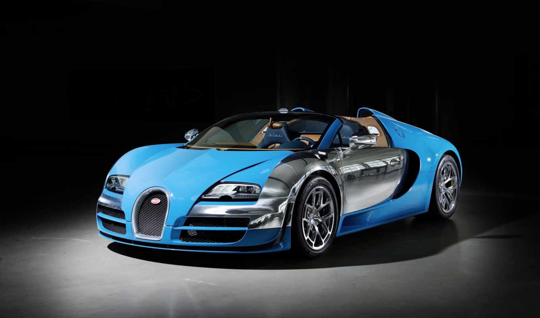bugatti, veyron, meo, costantini, спорт, chiron, нояб, constantini, автоновости, grand,
