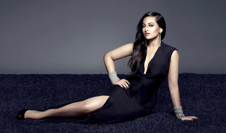 sonakshi, sinha, hot, bollywood, scene, актриса, latest,