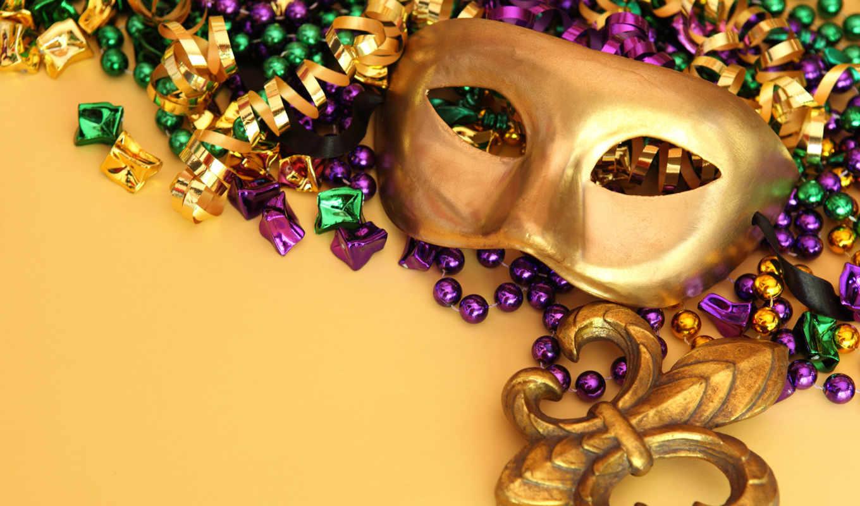 carnival, фон, jesolo, photos, vectors, free, пляж,