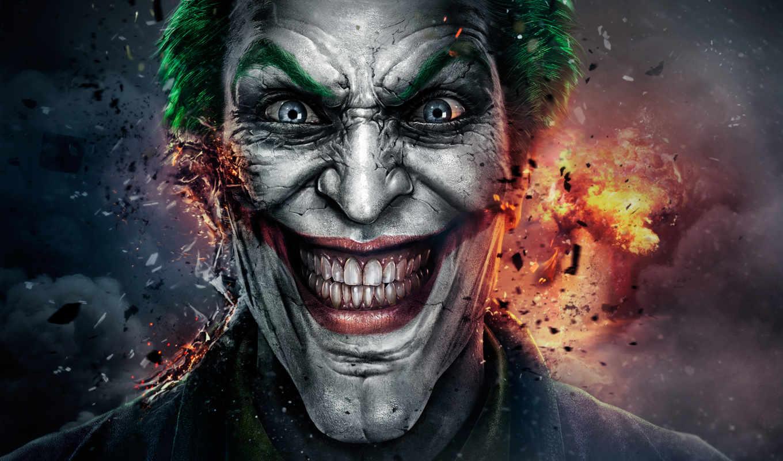 injustice, gods, among, joker, personnages, días, vous, thejokercaronte, hace, gamebomb, игр, свежие, level, xbox, игры, игровые, gamecca, обзоры, новости, видеоигры, para, festival,