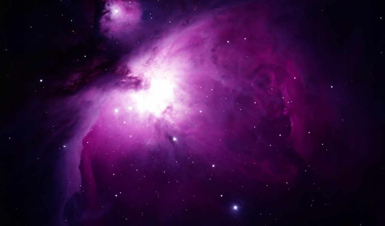 nebula, вселенная, orion, вселенной, with, телескопа, вашем, домашнем, прямо, хаббл, позволяет, звезды, любоваться, галактика, красотой, величием, beauty, просмотров, кинотеатре, space, 风云, background