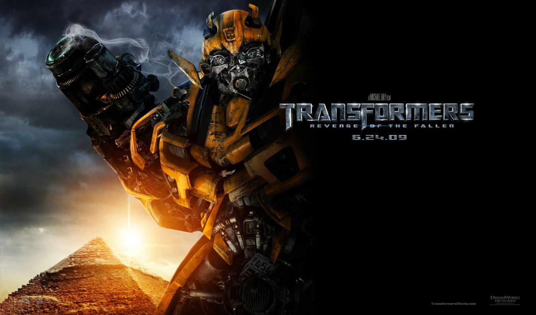 transformers, fallen, месть, трансформеры,