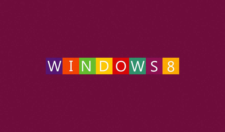 windows, system,, планшетный, better, що, краще, sistemi,