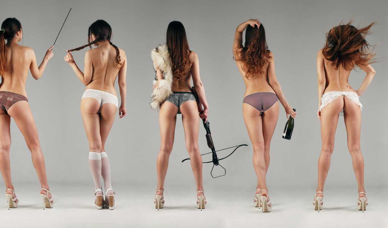ass, panties, девушка, поза, модель, дар, эти, drawing, множество, москва, упаковка