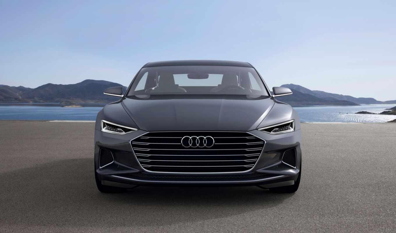 next, feature, поколение, motor, new, gen, autonomous