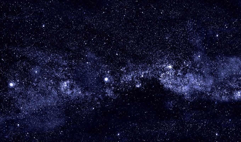 космос, звезды, вселенная, mac, картинка, картинку,