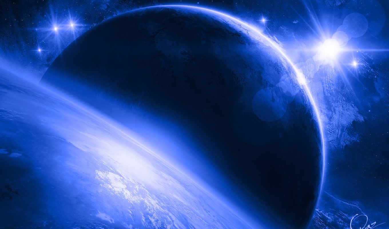 планеты, космос, сияние, звезды, letitbit, turbobit,