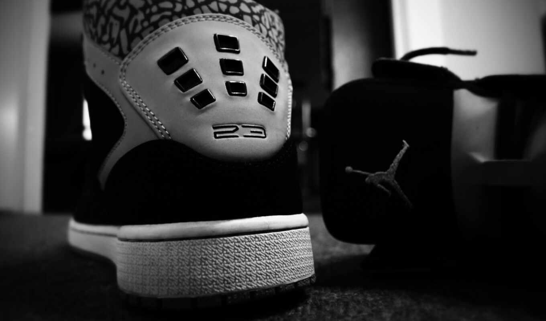 shoe, air, jordan, марс, nike, black, white, blackmon, life, браун, jordanien