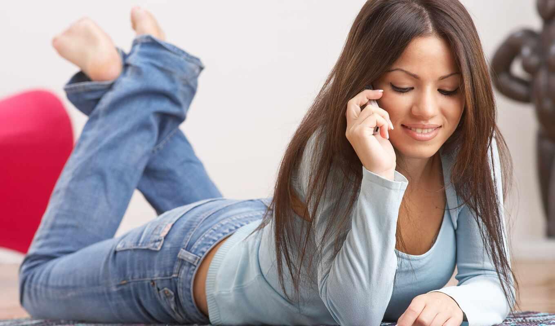девушка, zvonkii, ответить, заседание, invite, telephone