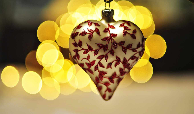 pattern, сердце, white, цитата, toy