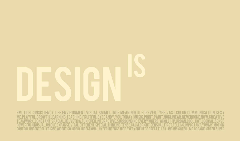 минимализм, дизайн, слова, креатив, буквы, картинка,