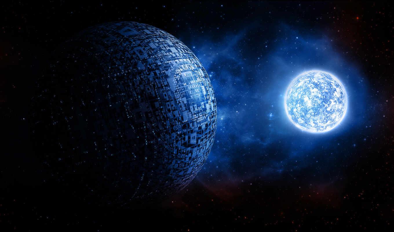 космос, universe, космические, galaxy, широкоформатные,