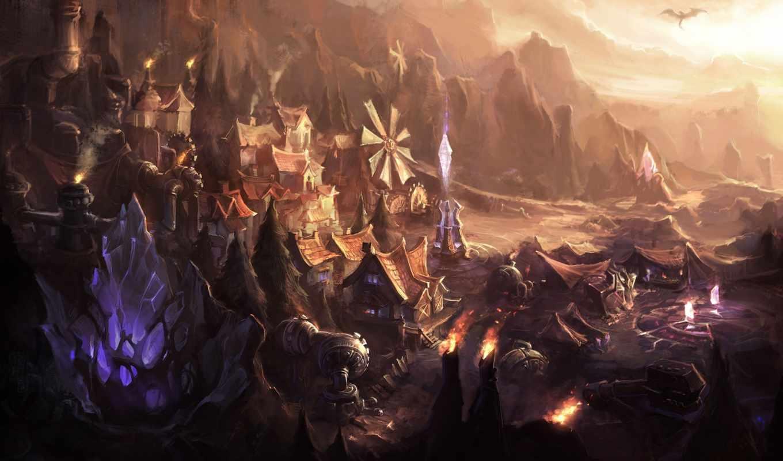 league, legends, rift, summoner,