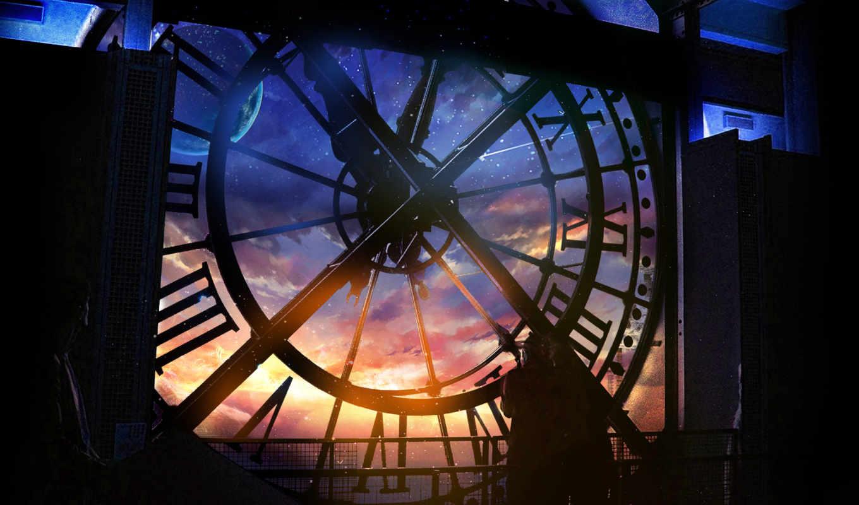 timelapse, thefatrat, time, lapse, remix, fonds, von, tablettes,