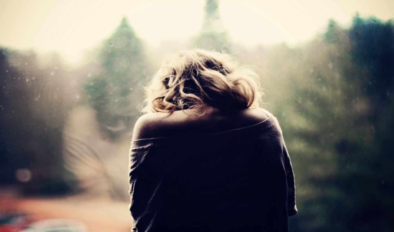 грусть, девушка, тревоги, фотография, окно, от, gb, выпуски, women, избавиться, فـهمه, serpo, жизнь, настроения,