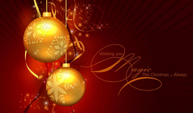 christmas, navidad, árbol, que, fondo, you, magic, este, image, www, this, background, fondos, wishing, рождественское, más, tweet, escritorio, free, vk, desktop, pin, always,