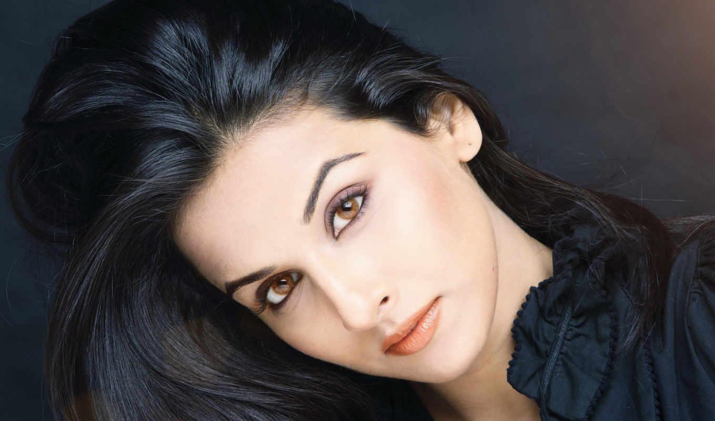 balan, vidya, bollywood, актриса,
