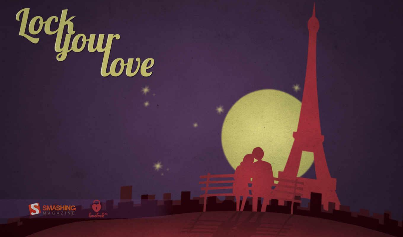 париж, love, amor, parís,