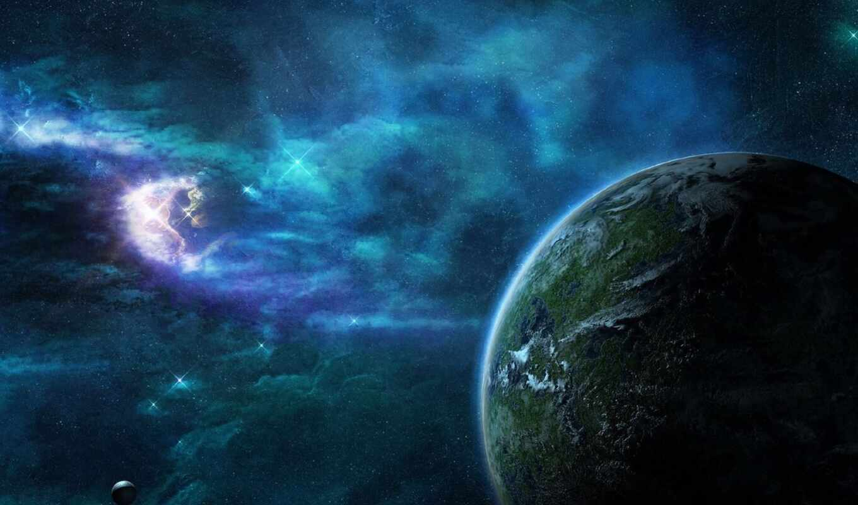 kosmos, planeta, zvezda, kosmicheskii, интернет, pereustanovka, пространство, космос, земля, фотография, school