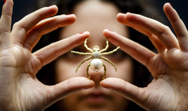 паук, cavendish, andrew, брошь, фото, premium, devonshire, getty, duchess, diamond, res