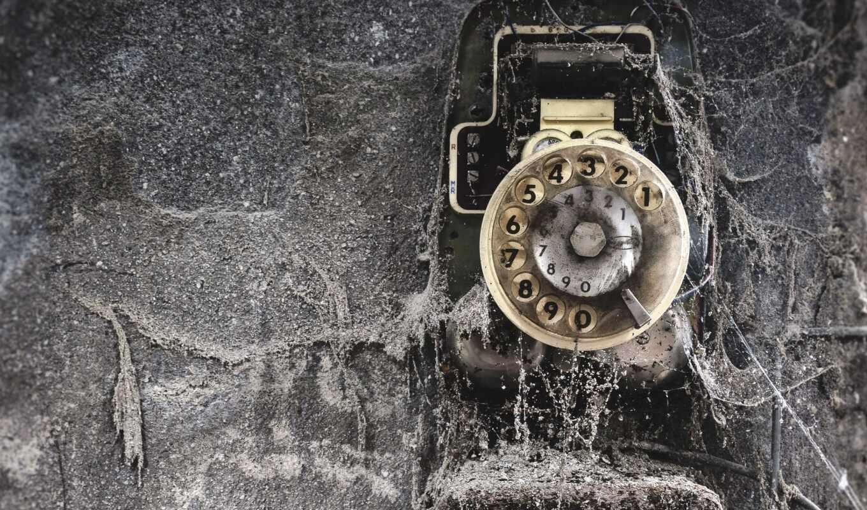 идея, телефон, abandon, стена, старый, art, фотообои, pinterest, vintage, hang, будка